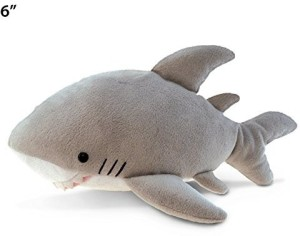 Puzzled Shark Puzzle6