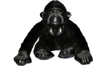 Cuddles Chimpanzee  - 20 cm