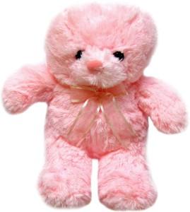 Tickles Teddy  - 12 inch