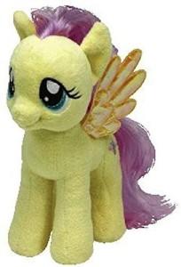 Ty My Little Pony - Fluttershy 7.5
