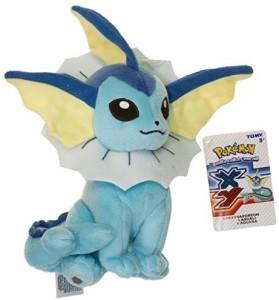 Pokemon Vaporeon ~95