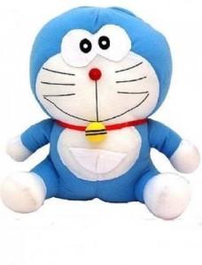 Chunmun Doraemon  - 28 cm