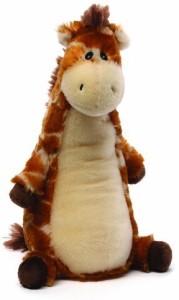 Gund Deedle Giraffe Animal9Inches