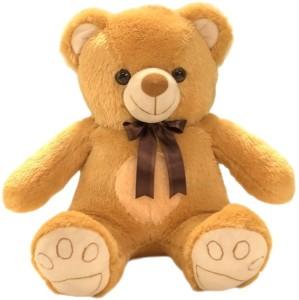 Ultra Soft Impression Angel Teddy Soft Toy  - 22 inch