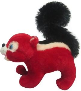 Natkhat Squirrel  - 25 cm