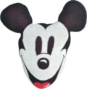 vhitz mickey mouse  - 54