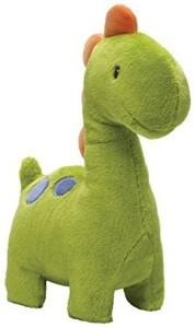 Gund Ba Ugg Dinosaur Ba Animal