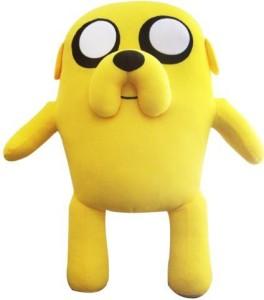 Adventure Time 22
