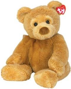 Ty Granola Bear