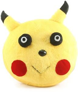 Tickles Pokemon Cushion  - 40 cm