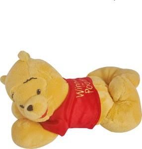Disney Sleeping Pooh