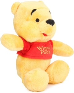 Disney Winnie- the-Pooh  - 8 inch