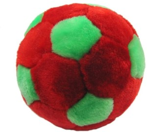 Tickles Soft Ball  - 5 inch