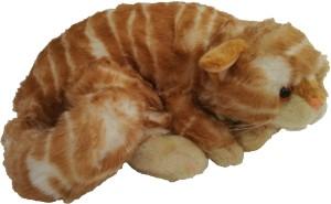 Galaxy World Cat  - 14 cm
