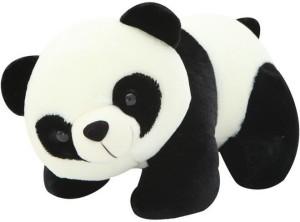 Vpra Mart Soft Plush Toy Kids Birthday  - 26 cm