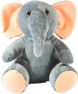 Efinito Gifts Cute Elephant  - 30 cm
