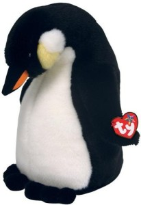 Ty Admiral Ty Classic Admiral Penguin Large Buddy Size 12