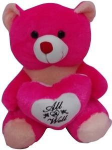 Cuddles All Is Well Teddy  - 30 cm