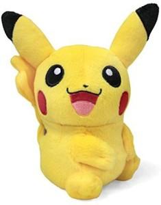 Banpresto Pokemon Xy Chibi 65