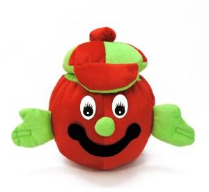 Today Toys Smile Storage  - 20 cm