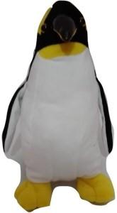Cuddles Penguin  - 33 cm