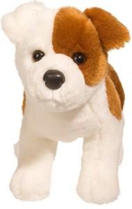 Douglas Cuddle Toys Lovey Bulldog