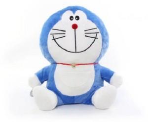 Tiny's World Doremon  - 22 cm