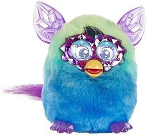 Furby 25541  - 24 inch