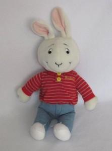 Arthur 18