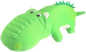 Tickles Crocodile  - 29 cm