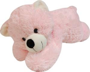 Surbhi Teddy Bear  - 22 cm