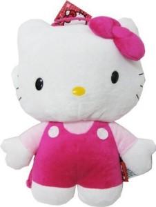FAB Sanrio Hello Kitty 14