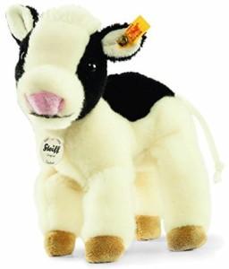 Steiff Lischen Cow 6