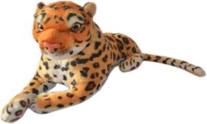 MGPLifestyle MGP Creation Leopard (32Cm)  - 32 cm