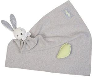 Kaloo Zen Rabbit Doudou