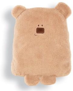 Gund Simply Modern Bacakes Bear 12