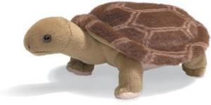 Gund San Diego Zoochips Tortoise