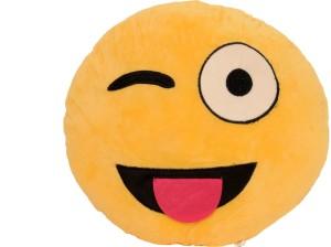 Priya Exports Eyes Tongue  - 25 cm