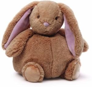 Gund Baby Chub Plush Toy, Bunny  - 25 inch