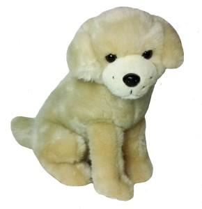 Soft Buddies Premium Dog Sitting  - 11 inch