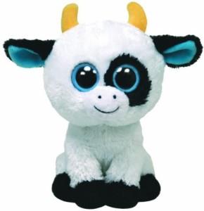 Ty Beanie Boos Daisy The Cow  - 20 inch