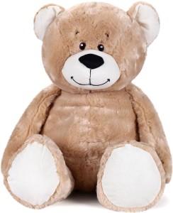 Starwalk Bear Plush  - 50 cm