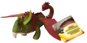 Dreamworks Dragons How To Train Your Dragon 2 8