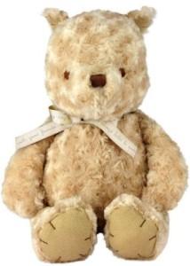 Kids Preferred Classic Pooh: Winnie the Pooh 14 inch Plush  - 20 inch