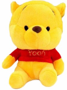 Cuddles Winnie The Pooh  - 25 cm
