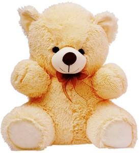 Cuddles Teddy Bear  - 45 cm