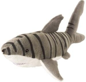 Wild Republic Tiger Shark 10