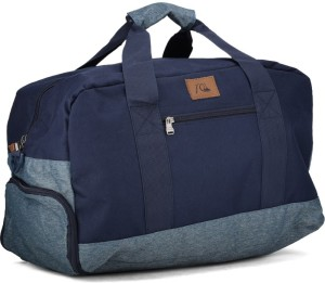 Quiksilver Medium Shelter Check-in Luggage - 25 inch