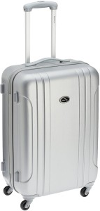 Pronto Vectra Check-in Luggage - 25 inch