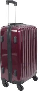 Princeware Radiant Check-in Luggage - Small
